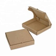 Короб пицца-бокс